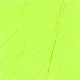 Pebeo Studio XL Fine Oil Paint 200ml 34 Light Green thumbnail