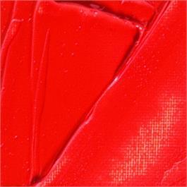 Pebeo Studio XL Fine Oil Paint 200ml 36 Vivid Red thumbnail