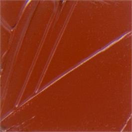 Pebeo Studio XL Fine Oil Paint 200ml 42 Red Ochre thumbnail