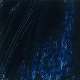 Pebeo Studio XL Fine Oil Paint 200ml 47 Blue Steel thumbnail