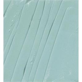 Pebeo Studio XL Fine Oil Paint 200ml 48 Neutral Grey thumbnail