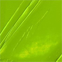 Pebeo Studio XL Fine Oil Paint 200ml 52 Charteuse Yellow thumbnail