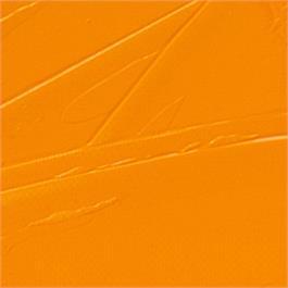 Pebeo Studio XL Fine Oil Paint 200ml 53 Stil De Grain thumbnail