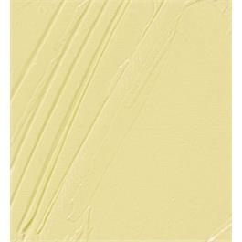 Pebeo Studio XL Fine Oil Paint 200ml 65 Ivory White thumbnail