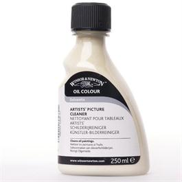 Winsor & Newton Artists' Picture Cleaner 250ml thumbnail