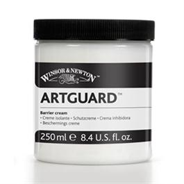 Winsor & Newton Artguard Barrier Cream 250ml Jar thumbnail