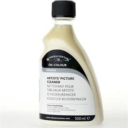 Winsor & Newton Artists' Picture Cleaner 500ml thumbnail