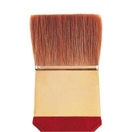 "Sceptre Gold II Wash Brush 25mm / 1"" thumbnail"