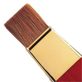 Sceptre Gold II Wash Brushes Thumbnail Image 1