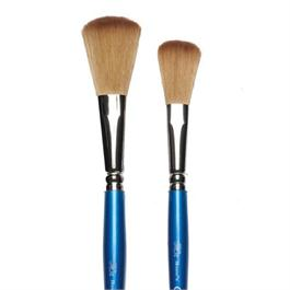 Cotman Series 999 Mop Brushes thumbnail
