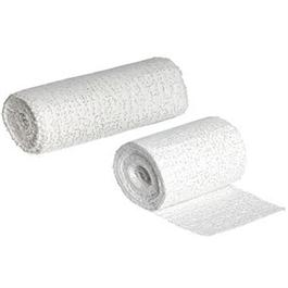 Modroc Large Roll 15cm x 20 metres thumbnail