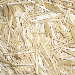 Pack Of Natural Matchsticks thumbnail