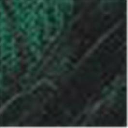 Bob Ross Oil Colour Phthalo Green 37ml thumbnail