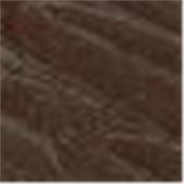 Bob Ross Oil Colour Dark Sienna 200ml thumbnail