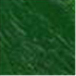 Bob Ross Oil Colour Sap Green 200ml thumbnail
