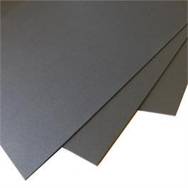 Black Core Mountboard thumbnail