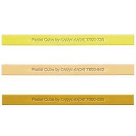Caran d'Ache Artists' Pastel Cubes - Individual Colours thumbnail