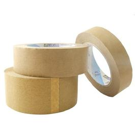 Framers Tape 50mm x 50m thumbnail