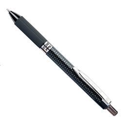 Pentel OH Gel 0.7mm Rollerball Pens