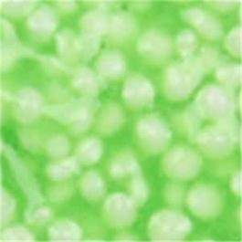 Foam Clay Neon Green 35g thumbnail