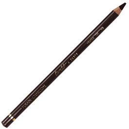 Conte Charcoal Pencils - Individual Grades thumbnail