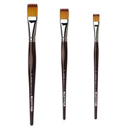 da Vinci 1381 VARIO-TIP Brushes thumbnail
