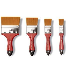 da Vinci 5080 COSMOTOP Mottler Brushes thumbnail