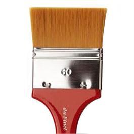 da Vinci 5080 COSMOTOP Mottler Brushes Thumbnail Image 2