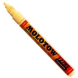 Molotow ONE4ALL 127HS Paint Pen 2mm Nib thumbnail