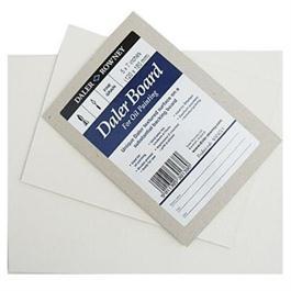 "Daler Board - 60x45cm/24x18"" thumbnail"