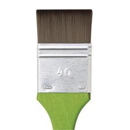 da Vinci Series 5073 Hobby & School Brush - Mottler Size 30 thumbnail