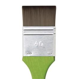 da Vinci Series 5073 Hobby & School Brush - Mottler Size 60 thumbnail