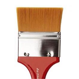 da Vinci 5080 COSMOTOP Mottler Brush Size 30 thumbnail