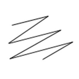 Inktense Pencil 2400 Outliner thumbnail