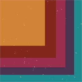 Handmade Dyed Lokta Paper 30gsm 51 x 76cm Sheets thumbnail