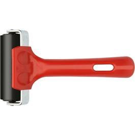 Lino Roller (Brayer) 75mm thumbnail
