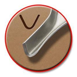 Lino Cutter No. 10 (Box of 5) thumbnail