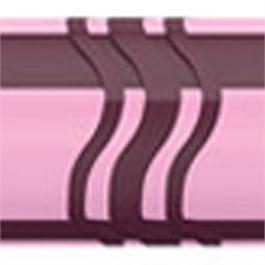 Schneider Epsilon Ball Pen Pink & Violet thumbnail