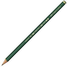 Castell 9000 Pencil 8B thumbnail