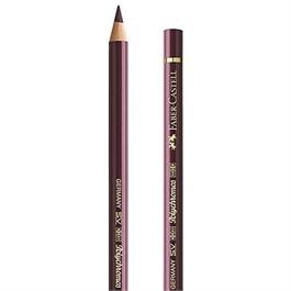 Faber-Castell Polychromos Colour Pencils - Individual Colours Thumbnail Image 2