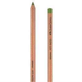 Faber-Castell Pitt Pastel Pencils Single Colours Thumbnail Image 2