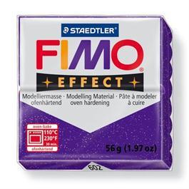 FIMO Effect 57g Block thumbnail
