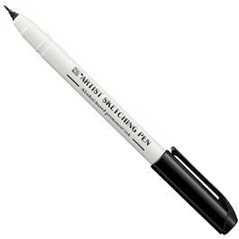 Zig Artist's Sketching Pens