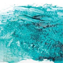 Galeria Glass Beads Texture Gel Thumbnail Image 3