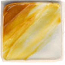 Golden Hard Molding Paste - 236ml Pot thumbnail